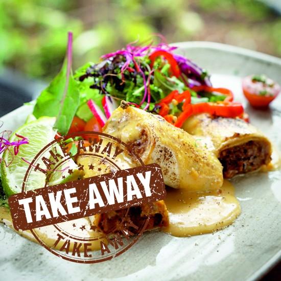take-away_0