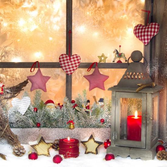 weihnachten_0