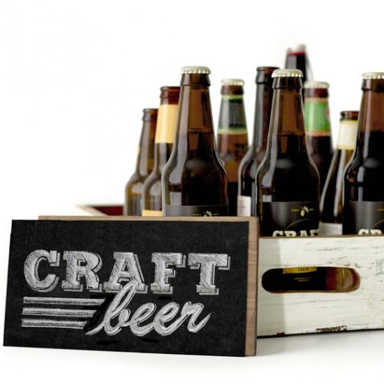 craft-beer-wochenend-2019_0
