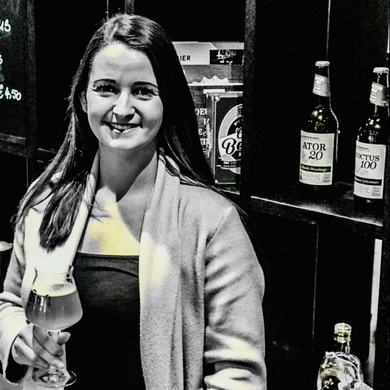 craft-beer-wochenend-2019_1